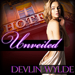 Unveiled Erotic Story for women
