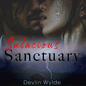 Salacious Sanctuary