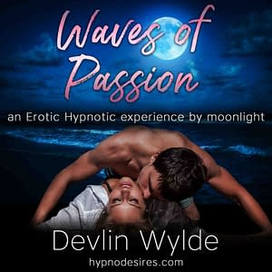 Erotic stories - Beach Fantasy - Waves of Passion