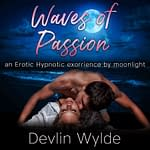 Erotic story - Beach Fantasy - Waves of Passion