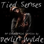Tied Sensual - Sensuous BDSM Erotic Story