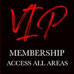 Erotic Audio-VIP Subscription 5