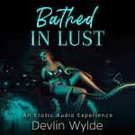 Tentacle Fantasy - Erotic Stories - Bathed In Lust