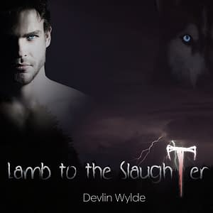 Lamb to the Slaughter - Chapter Nine
