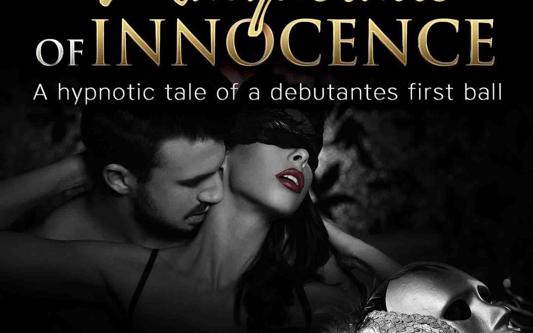 Masquerade of Innocence