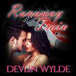 Runaway Train - Erotic audio story for women